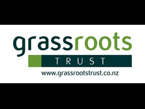 Grassroots LOGO MAR 09 LARGE