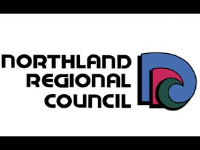 Northland Regional Council 950 366